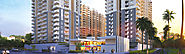 Galaxy Vega Possession Date - Ready To Move Flats in Noida Extension