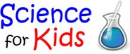 Fun Science Games for Kids - Free Interactive Activities Online
