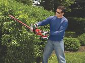 Best Power Hedge Trimmers Reviews