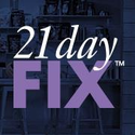 Beachbody 21 Day Fix on Facebook