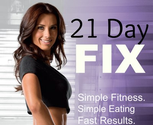 21 Day Fix - News, Tips, and Reviews.
