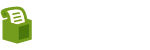 Sign in | Thoughtboxes