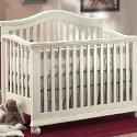 Best Baby Cribs for Short Moms