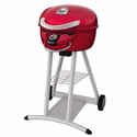 Char-Broil 12601578 Patio Bistro Tru-Infrared Electric Grill