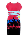 Diane Von Furstenberg Harriet Dress