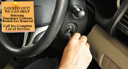 Locksmith Tampa & Sarasota - 24 HR emergency Locksmith Service