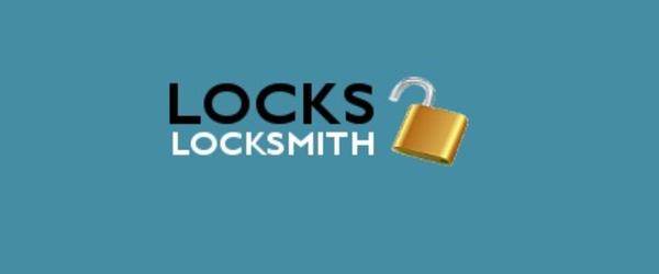 Headline for Best Locksmiths In Tampa Fl