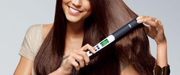 Headline for Best Flat Irons Reviews and Ratings 2014