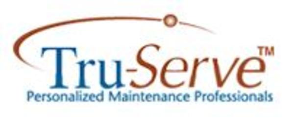 Headline for top building maintenance services
