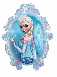 Top 10 Best Disney Frozen Birthday Party Supplies 2016-2017 on Flipboard