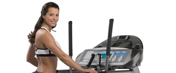 Headline for Top 10 Best Compact Ellipticals 2014