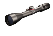 Simmons 8-Point Truplex Reticle Riflescope, 3-9x40mm (Matte)