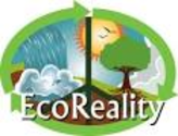 Welcome to EcoReality!