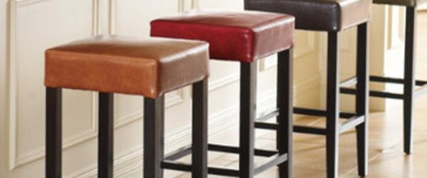 Headline for Top 10 Best Barstools Reviews 2017-2018