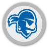 Badges and Certifications | Seton Hall