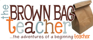 The Brown-Bag Teacher