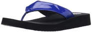 Yellow Box Women's Taylor Flip Flop
