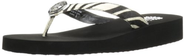 Yellow Box Women's Ioanna Flip Flop