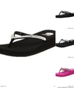 Best Rated Yellow Box Flip Flops and Sandals for Women 2014