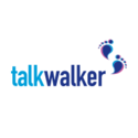 Talkwalker: Social media monitoring & social media analytics