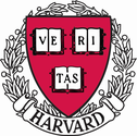 Harvard Open Courses