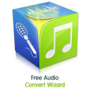 Reasons to Convert WAV to MP3