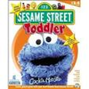 Browse Games By Subject - Sesame Street