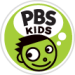 GAMES | PBS KIDS