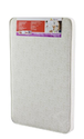 "Dream On Me 3"" Foam Graco Pack 'n Play Mattress"