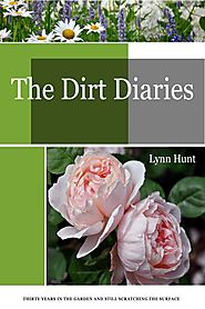 The Dirt Diaries