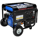 Top 10 Best Standby Generators In 2014 Review