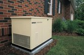 Is a Standby Generator Right for You?
