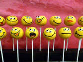 Kids Cake Pop Makers