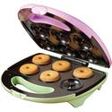 Best Mini Donut Maker Machine