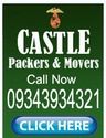 Packers and Movers in Banjara Hills, Best 4 Movers and Packers Banjara Hills