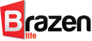Brazen Life - Personal development meets professional aspiration