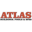 Atlas Buildings, Pools & Spas