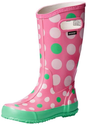 Bogs Dots Waterproof Boot (Toddler/Little Kid/Big Kid)