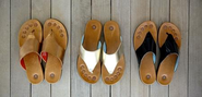 Enjoy the Health Benefits of Wearing Earthing Shoes