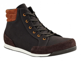 Top 10 Most Popular Brands of Men's Shoes in 2014 | Petesshoesonline
