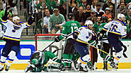 NHL Western Conference Finals: Dallas Stars vs. TBD - Home Game 4 (Date: TBD - If Necessary) - Official Tickets On Sa...
