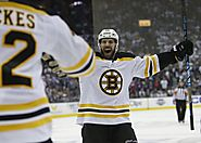 NHL Stanley Cup Finals: Boston Bruins vs. TBD - Home Game 4, Series Game 7 (If Necessary) - Official Tickets On Sale ...