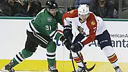 Preseason: Dallas Stars Vs. Florida Panthers - Official Tickets On Sale & Schedule