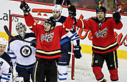 Heritage Classic: Calgary Flames vs. Winnipeg Jets - Official Tickets On Sale & Schedule
