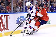 Florida Panthers vs. New York Rangers - Official Tickets On Sale & Schedule