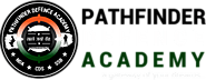 Best AFCAT Coaching Training Institute in Lucknow | Path Finder Defence Academy