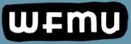 WFMU.org radio in USA