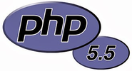 PHP Development Services Prove Favorable For Every Online Business