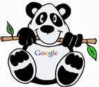 Will 'Softer' Google Panda Help Small Businesses Rank Better?