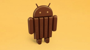 Android 4.4 KitKat Update: Samsung Galaxy S3 To Begin Receiving New OS By End Of March?